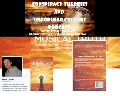 Mark Devlin Musical Truth CTAUC Medium