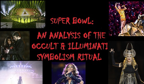 Super Bowl An Analysis of Occult and Illuminati Symbolism v2 500w