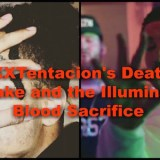 Did XXXTentacion's Fake His Death? Drake and the Illuminati Blood Sacrifice: CTAUC Podcast Special