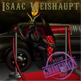 Guest Appearance on Grimerica: Symbolism of the Illuminati with Isaac Weishaupt