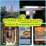 9/11: Occult Ritual, Symbolism, Numerology, Predictive Programming and more!