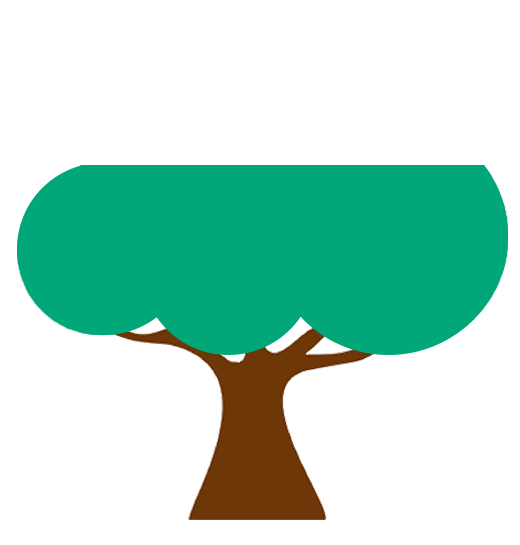 The Illuminet Tree-ometer