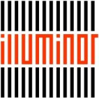 Illuminor logo