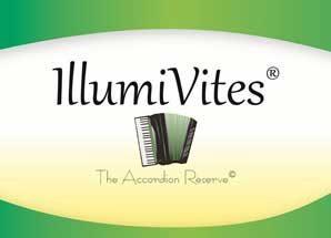 Illumivites