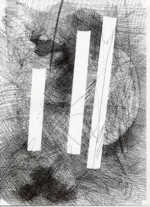 illumueller.ch, pinboard 2003