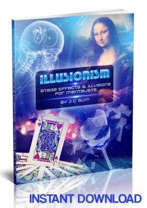 Illusionism_pdf