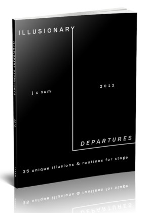 Illusionary_Departures