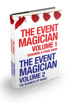 The_Event_Magician_Set