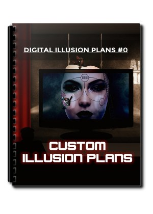 0-custom-illusion-plans