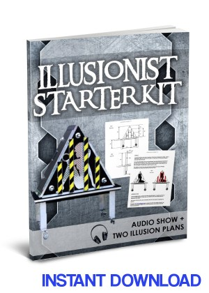 illusionist-starter-kit-pdf