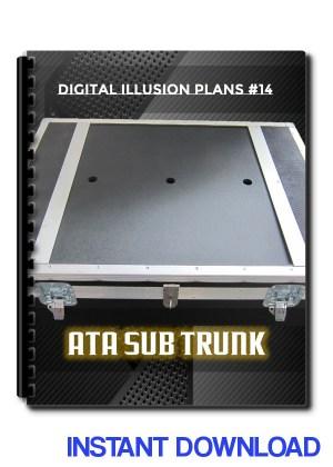 14-ata-sub-trunk