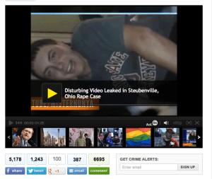 steubenville video