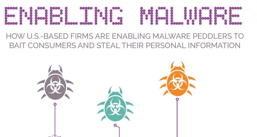 Enabling Malware