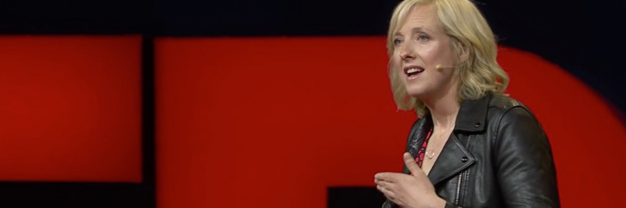 Required Viewing: Carole Cadwalladr on Facebook, Brexit, and the Destruction of Democracy