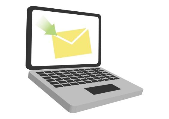 「ブログ用 イラスト 無料 メールで問い合わせ」の画像検索結果