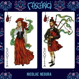 Nicolae Negura