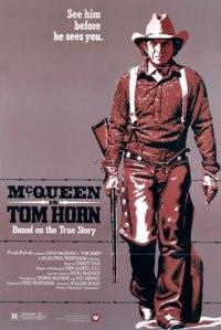 Steve McQueen an American Icon