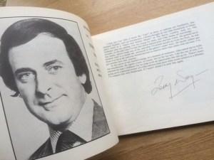Giles, Album 36, 1981-82