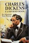 Ladybird Books, Charles Dickens