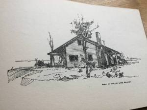 How to build log cabins, William S. Wicks