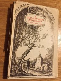 A Countryman's Anthology