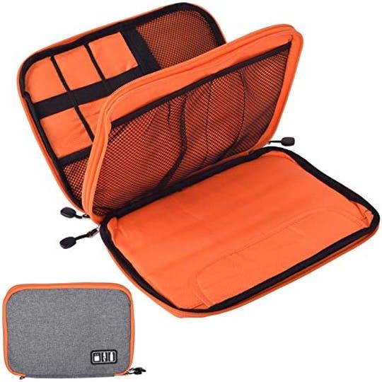 Click photo to buy this travel essentials item.