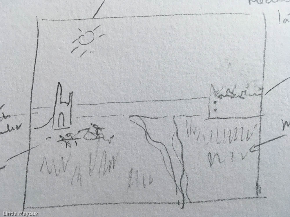 Sands at Lelant and Phillack thumbnails 3