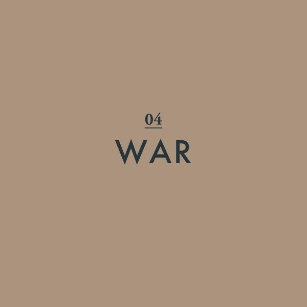 04-War