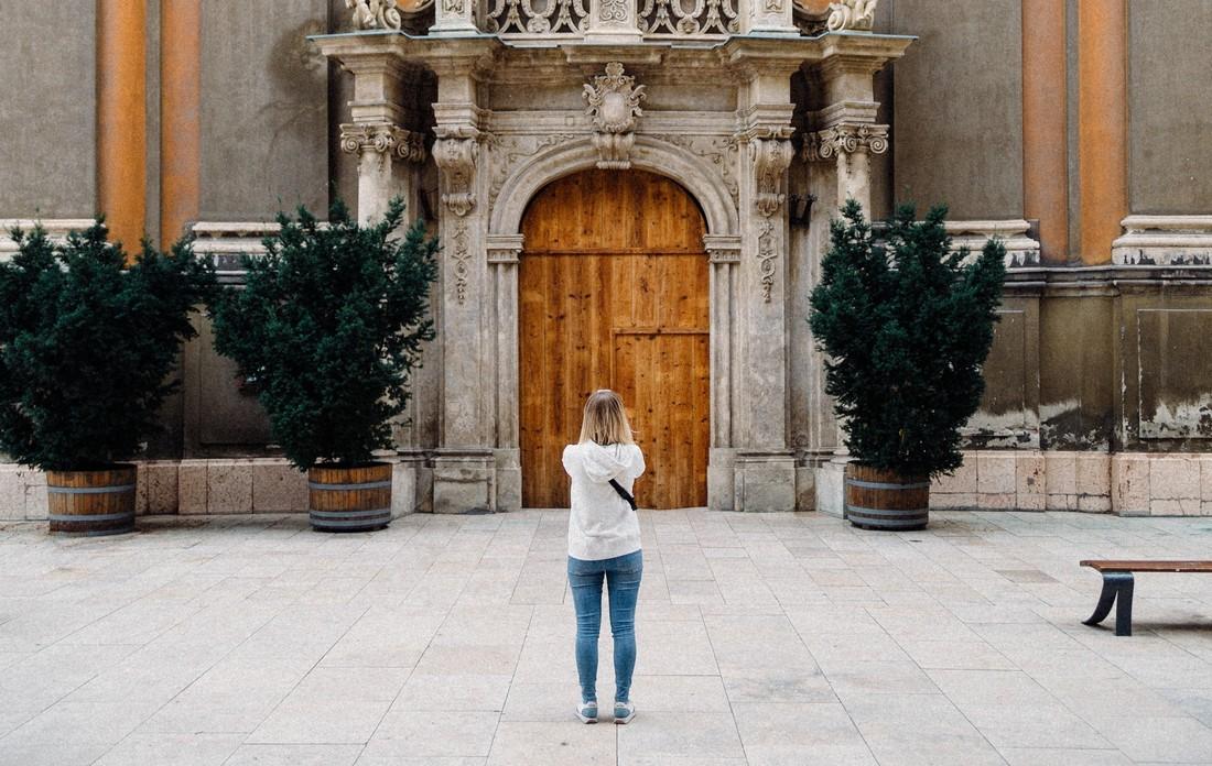 photos_guide_prendre_en_photo_illustration_batiment_façade_détail_commande_prise_de_vue