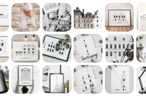 bilan-2019-illustrationdepatrimoine-les-moments-clés