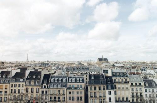 Paris_monuments_capitale_illustration_de_patrimoine_article_de_blog_le_patrimoine_parisien_qu'on_ne_présente_plus