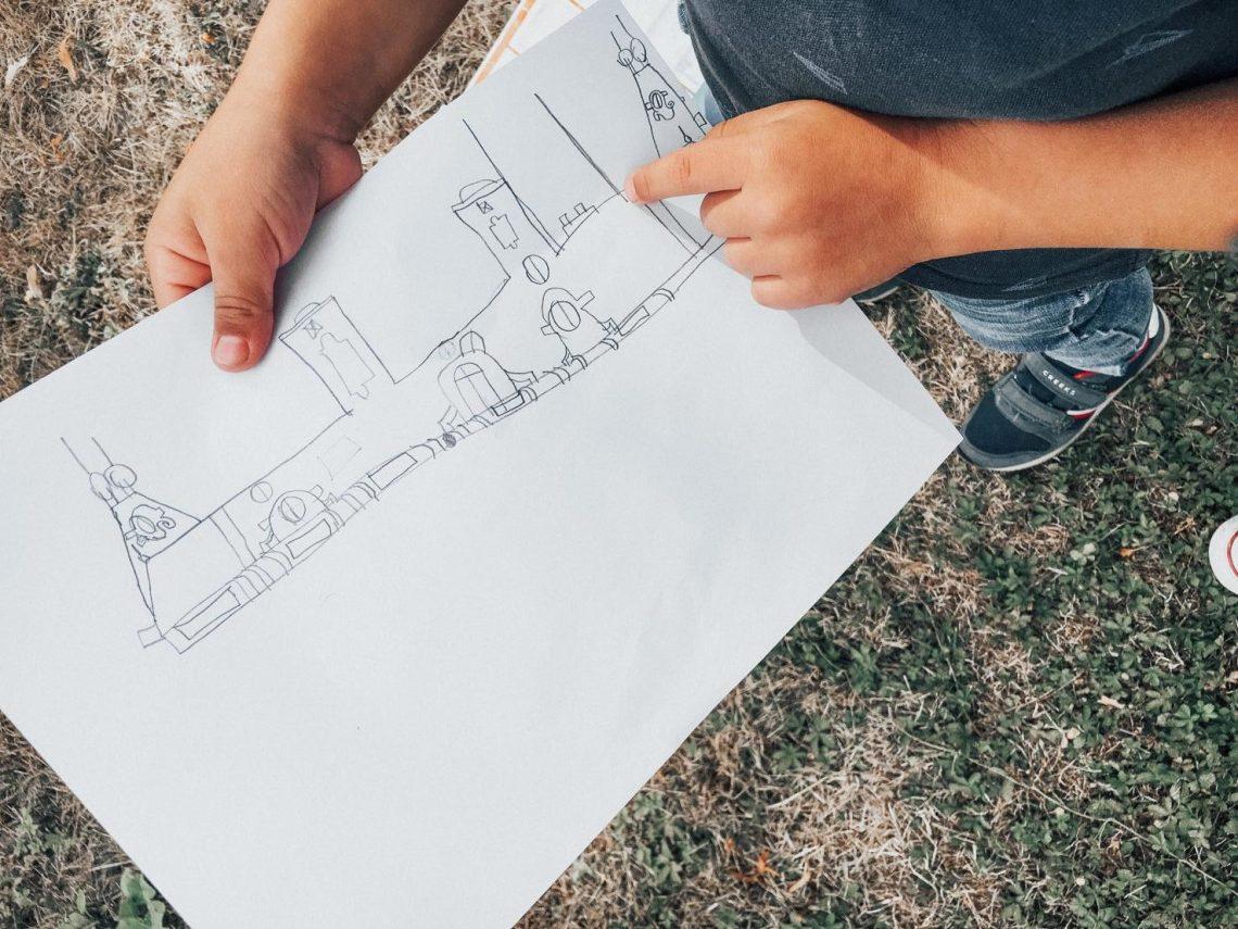 dessin_patrimoine_enfant_architecture_atelier_sensibilisation