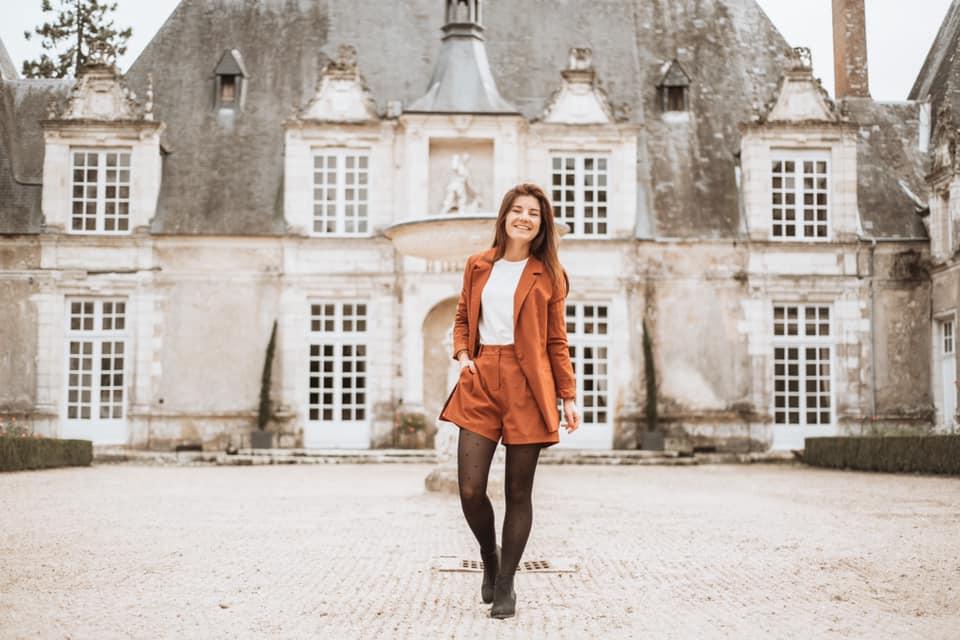 marieGLDL-soutient-le-41-patrimoine-mode-chateau-de-la-loire