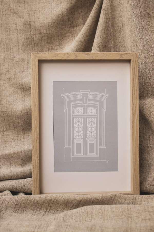 Illustration_de_patrimoine_collection_portes_coloris_bleu_jolies_portes