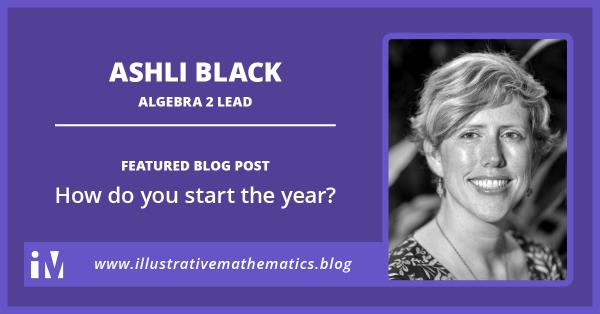 Ashley Black Blog Post