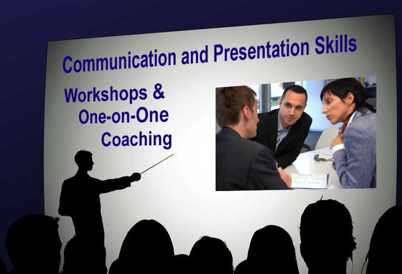 Effective Presentation Skills Planning Your Presentation