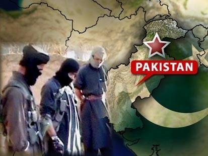 https://i1.wp.com/ilm.com.pk/wp-content/uploads/2012/10/terrotinpakistan1.jpg