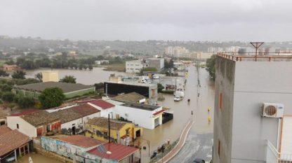 alluvione-augusta-9-748x420