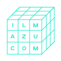 cropped-ilmazucomcube-1.png