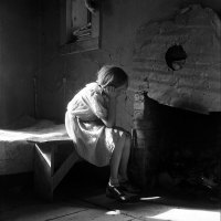 Dorothea Lange, documentare la realtà