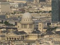 Pantheon - Parigi