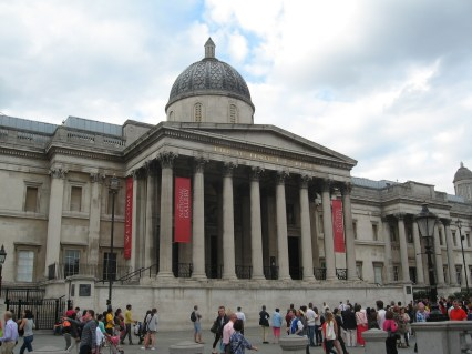 National Gallery Museum