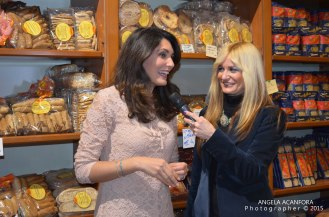 angela acanfroa photographer evento panettone solidale 10