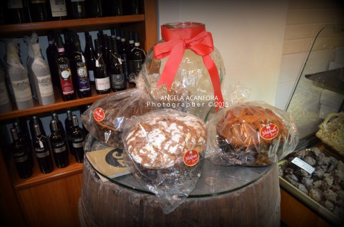 angela acanfroa photographer evento panettone solidale 6