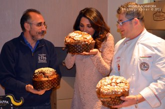 angela acanfroa photographer evento panettone solidale 8