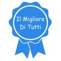 logo_il_migliore_di_tutti