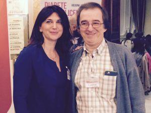 Cinzia Francesca Dursi