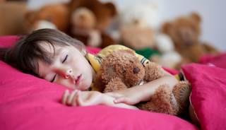 childsleeping0516_980201
