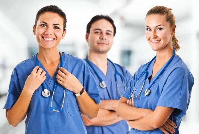 infermieriCivili