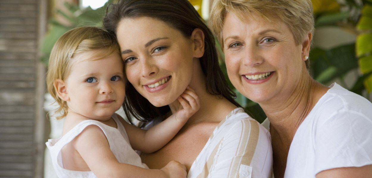 la lima single parents Assistance for families assistance from  baton rouge, la 70802  single parent families no males over 6 years of.